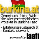 burkina.at (13k image)