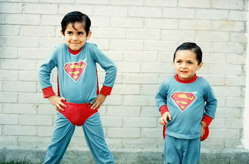 supermen, (cc) by videoplacebo on flickr