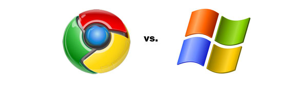 chrome-vs-windows