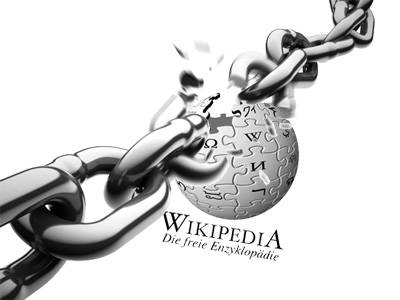wikipedia-chains